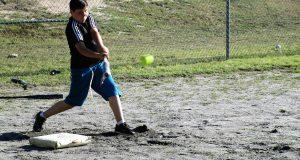 boys sports 2