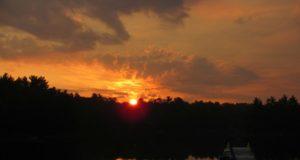 camp lake 2
