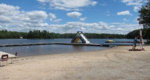 camp lake 3