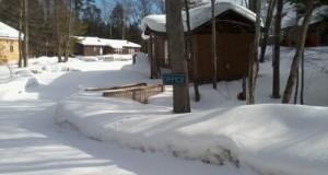 camp n winter