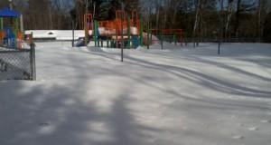 camp winter 2