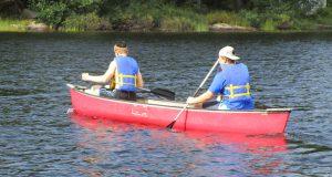 masmidim canoe 1